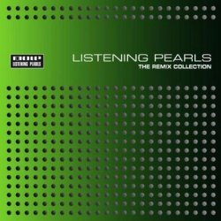 Mole Listening Pearls: The Remix Collection (2011)