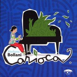 Страна: Italy Label: Emarcy Жанр: Jazz, Piano