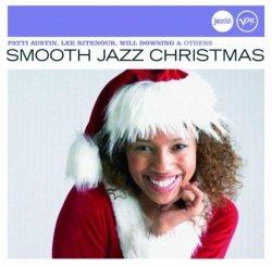 Smooth Jazz Christmas (2007)