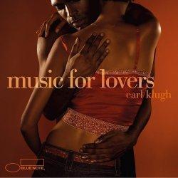 Label: Blue Note Records  Жанр: Jazz, Smooth