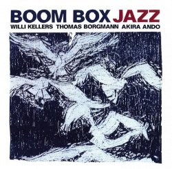 Жанр: Free Jazz, Modern Jazz Год выпуска: 2011
