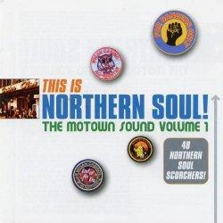 Жанр: Soul, Funk Год выпуска: 2005 Формат: mp3