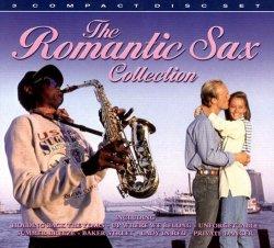 Жанр: Instrumental, Smooth Jazz Год выпуска: 2008