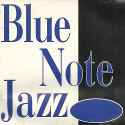 Жанр: Jazz Год выпуска: 1993 Формат: mp3 Битрейт