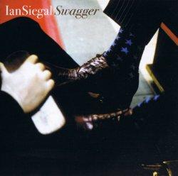 Label: Nugene Жанр: Blues Год выпуска: 2007