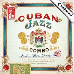 Жанр: Latin Jazz, Lo-Fi Год выпуска: 2011 Формат: