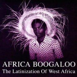 Жанр: Jazz, World, Ethnic, Instrumental Год