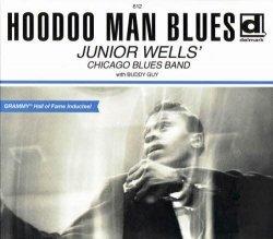Жанр: Blues Год выпуска: 2011 Формат: mp3 Битрейт