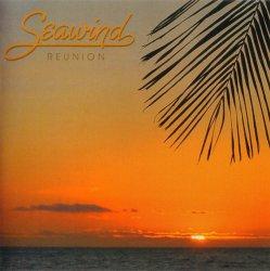 Seawind - Reunion (2009)