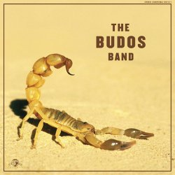 The Budos Band - The Budos Band II (2007)