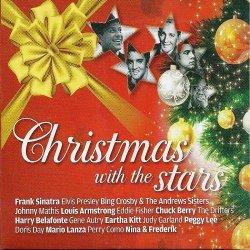 Жанр: Pop, Jazz, Christmas Год выпуска: 2011