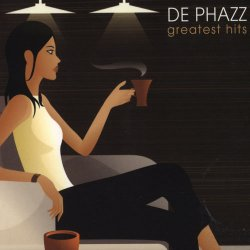 Label: Phazz-A-Delic  Жанр: Future Jazz, Lounge