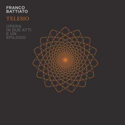 Franco Battiato - Telesio (2011)