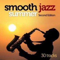 Жанр: Jazz, Smooth Jazz Год выпуска:  Формат: mp3