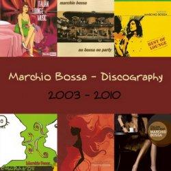 Label:  Azzuria Music Жанр: Smooth Jazz, Bossa