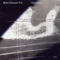 Bobo Stenson Trio - Cantando (2008)