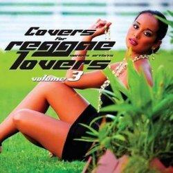 Жанр: Reggae, Pop Год выпуска: 2012 Формат: mp3