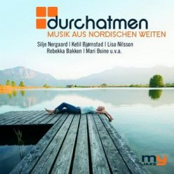 Label: UCJ Germany  Жанр: Soul-Jazz, Easy