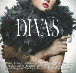 Жанр: Pop, Vocal Jazz, Soul Год выпуска: 2012