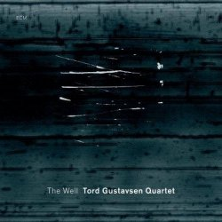 Tord Gustavsen Quartet - The Well (2012)