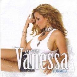 Label: DTA  Страна: Cuba  Жанр: Salsa, Latin jazz