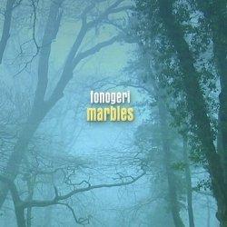 Fonogeri - Marbles (2006)