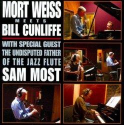 Label: SMS Jazz Жанр: Jazz  Год выпуска: 2011