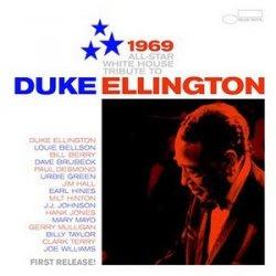 Label: Blue Note Records  Страна: USA  Жанр: