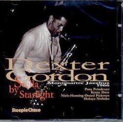 Label: SteepleChase  Страна: USA  Жанр: Jazz,