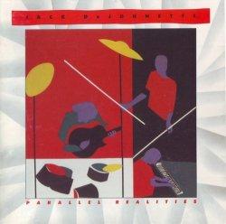 Label:  MCA Records Жанр: Jazz / Fusion Год