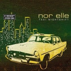 Nor Elle - Discography (1998-2011)