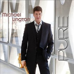 Michael Lington - Pure (2012)