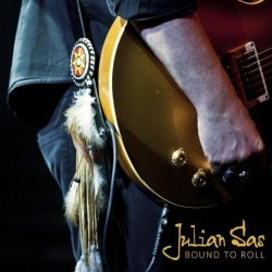Label: ulian Sas & Cavalier Recordings Жанр: