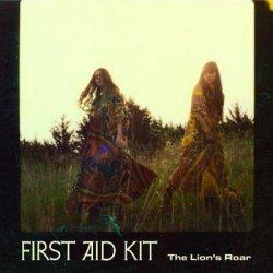 Жанр: Folk, Acoustic Год выпуска: 2012 Формат: