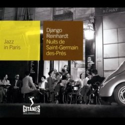 Label: Emarcy Import  Жанр: Jazz, Swing Год