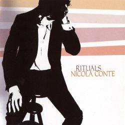 Nicola Conte - Rituals