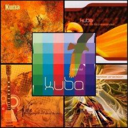 Label: Liquid Sound Design / Chillcode Music