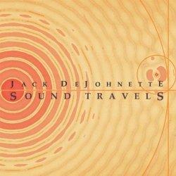 Label: eOne Music Жанр: Jazz Год выпуска: 2012