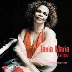 Жанр: Jazz, Latin, Vocal Jazz Год выпуска: 2012