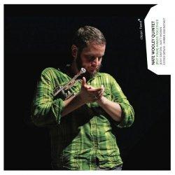 Nate Wooley Quintet - Hands Together (2011)