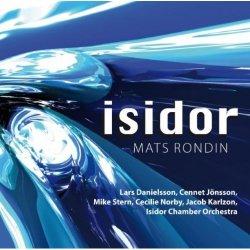 Label: Prophone (Sweden) Жанр: Contemporary,