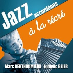 Label: Eveil et Decouvertes Жанр: Jazz-Pop,