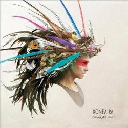 Konea Ra - Pray For Sun (2012)