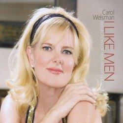 Label: Welcar Music Жанр: Vocal Jazz Год выпуска: