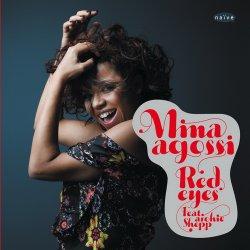 Label: Naive Жанр: Vocal Jazz Год выпуска: 2012