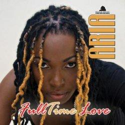 Aria - Full Time Love (2012)