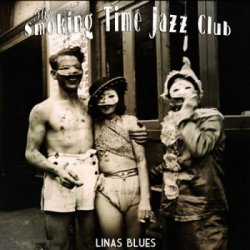 Label: Smoking Time Jazz Club Жанр: New Orleans