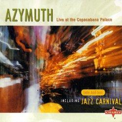 Label: Charly Records  Жанр: Brazilian Jazz  Год