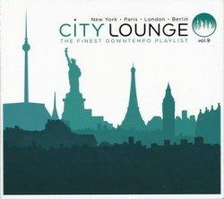 Label: Wagram Music  Жанр: Lounge, Lo-Fi, Dub,