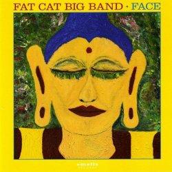 Label:  Smalls Records Жанр: Jazz / Big Band Год